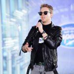 DSDS 2020 Casting 1 - Udo Karl-Heinz Uhse