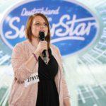 DSDS 2020 Casting 1 - Melanie Engel