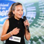 DSDS 2020 Casting 1 - Julia Langer