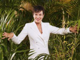 Dschungelcamp 2020 - Kandidatin Sonja Kirchberger