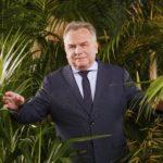 Dschungelcamp 2020 - Kandidat Günther Krause