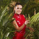 Dschungelcamp 2020 - Kandidatin Elena Miras