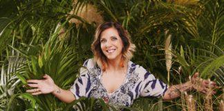 Dschungelcamp 2020 - Kandidatin Daniela Büchner