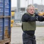 Tatort - Spiel auf Zeit - Szenenbild 12