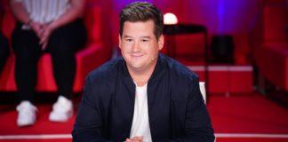 Das Supertalent 2020 - Jurymitglied Chris Tall