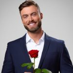Der Bachelor 2021 – Das ist Junggeselle Niko Griesert