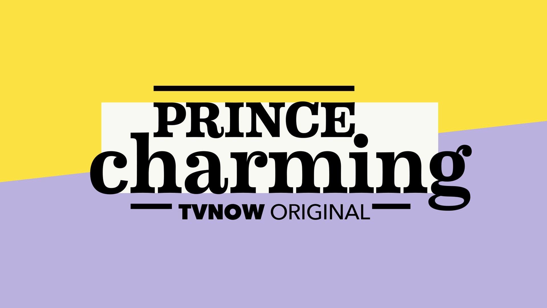 """""""Prince Charming"""" ist Deutschlands erste Gay-Dating-Show. Und das heißt: Flirten, was das Zeug hält."""