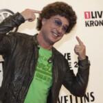 Die 1LIVE Krone 2013 - Atze Schröder