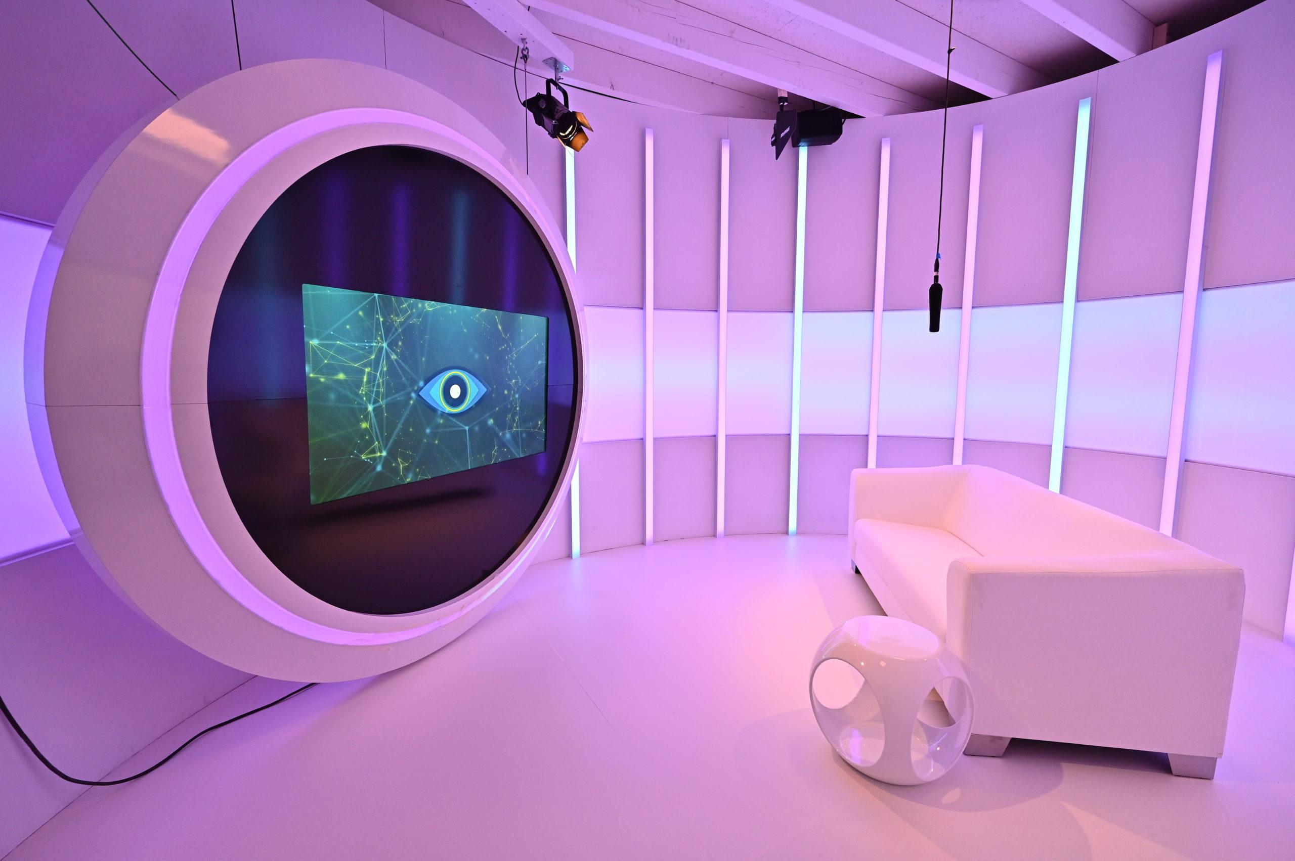 Big Brother 2020: Das passierte an TAG 4 in den Häusern