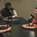 Big Brother 2020 Tag 9 - Gina, Mac und Cathleen nehmen den Big Brother Podcast auf