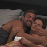 Promis unter Palmen 2020 Folge 4 - Tobias Wegener und Claudia Obert
