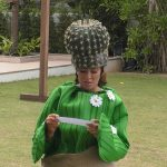 Promis unter Palmen 2020 Folge 4 - Janine Pink beim Duell der Knallköpfe