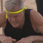 Promis unter Palmen 2020 Folge 4 - Ronald Schill beim Teamspiel Schwingerclub
