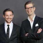 1LIVE KRONE 2014: Joko und Klaas erhalten Sonderpreis
