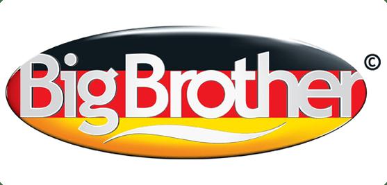 http://www.starsontv.com/wp-content/uploads/1_bb10_logo_detail.png