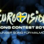 Eurovision Song Contest 2013 – Unser Song für Malmö