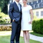 Verbotene Liebe Folge 4387 – Hochzeit Tanja und Ansgar 8