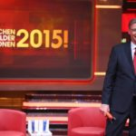 """""""2015! Menschen, Bilder, Emotionen"""" bei RTL"""