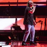 The Voice of Germany 2020 - Jan-Luca Bina