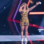 The Voice of Germany 2020 - Katiuska McLean