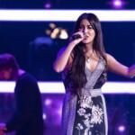 The Voice of Germany 2020 - Ninorta Coban