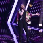 The Voice of Germany 2020 – Hanna Rinella