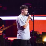 The Voice of Germany 2020 - Alexander Seeger