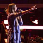 The Voice of Germany 2020 - Kim Unger