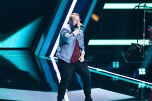 The Voice of Germany 2020 - Leon Ezo