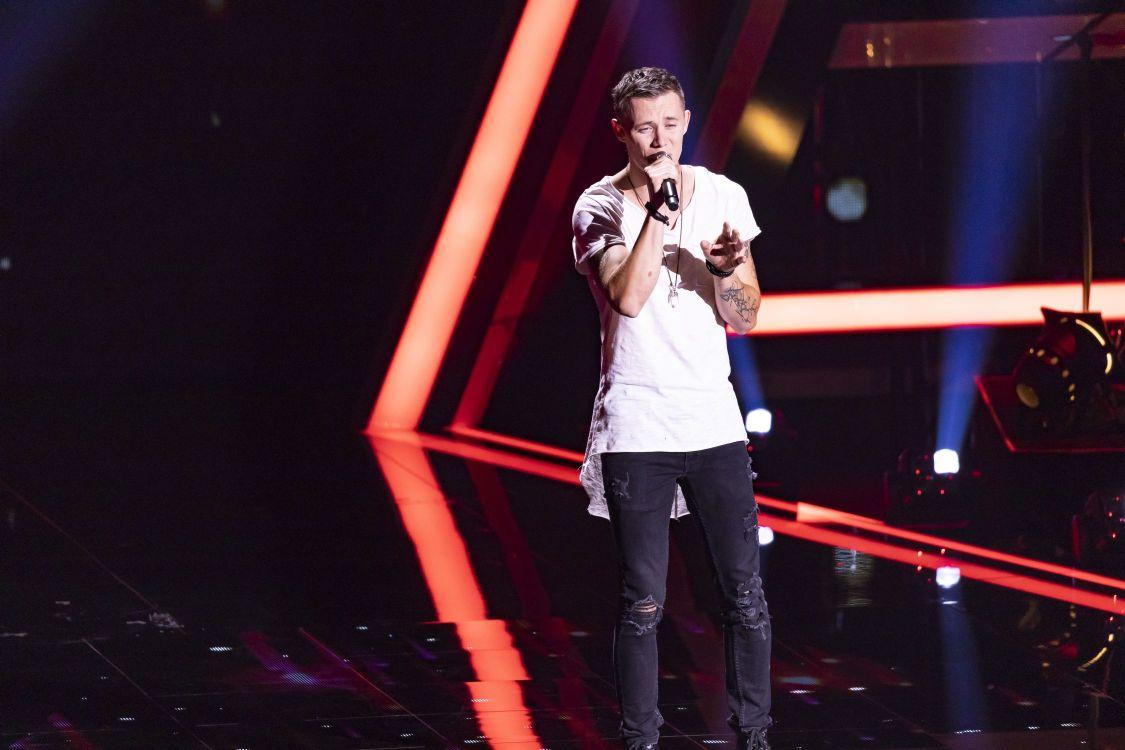 The Voice of Germany 2020 - Jonas und Mael