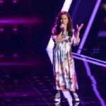 The Voice of Germany 2020 - Hannah Wilhelm Hun