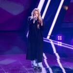 The Voice of Germany 2020 – Paula Dalla Corte