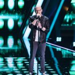 The Voice of Germany 2020 – Alexander Wynands