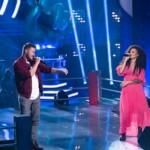 The Voice of Germany 2020 – Dimi Rompos vs. Maciek