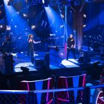 The Voice of Germany 2020 – Isabel Nolte vs. Leon Weick