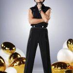 Let's Dance 2018 - Profitänzer Massimo Sinato