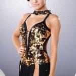 Let's Dance 2018 - Profitänzerin Marta Arndt