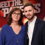 Meet the Parents - Single Leon mit Mutter Annekatrin