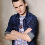 DSDS 2017 Top 13 – Sandro