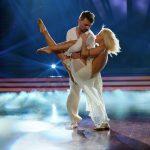 Let's Dance 2017 Show 3 - Heinrich Popow und Kathrin Menzinger