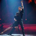Let's Dance 2017 Show 4 - Gil Ofarim und Ekaterina Leonova