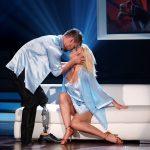 Let's Dance 2017 Show 5 - Heinrich Popow und Kathrin Menzinger
