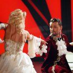 Let's Dance 2017 Show 6 - Heinrich Popow und Kathrin Menzinger