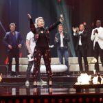 Dieter Bohlen Die Mega-Show - Beatrice Egli