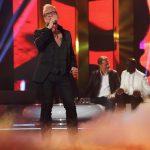 Dieter Bohlen Die Mega-Show - Nino de Angelo