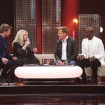 Dieter Bohlen Die Mega-Show - Bonnie Tyler