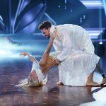 Let's Dance 2017 Show 9 - Heinrich Popow und Kathrin Menzinger