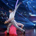 Let's Dance 2017 Show 9 – Vanessa Mai und Christian Polanc