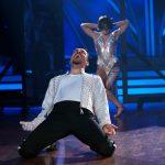Let's Dance 2017 Show 9 - Giovanni Zarrella und Marta Arndt