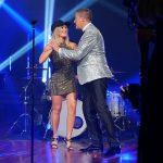 Let's Dance Finale 2017 - Helene Fischer tanzt mit Joachim Llambi